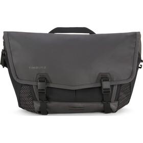 Timbuk2 Especial Messenger Bag L, black
